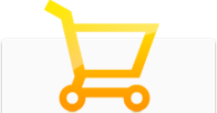 ONLINESHOPS by GLORIEN